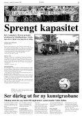 200906 - Høgskulen i Volda - Page 3