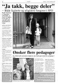 200906 - Høgskulen i Volda - Page 4