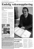 200906 - Høgskulen i Volda - Page 5