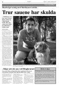 200906 - Høgskulen i Volda - Page 6