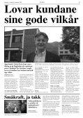 200906 - Høgskulen i Volda - Page 7