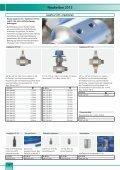 deutsch - R+M de Wit GmbH - Seite 4