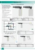 deutsch - R+M de Wit GmbH - Seite 6