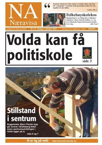 Layout 1 (Page 2) - Høgskulen i Volda