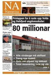 Layout 1 (Page 1) - Høgskulen i Volda