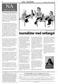 Layout 1 (Page 1) - Høgskulen i Volda - Page 2