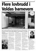 Layout 1 (Page 1) - Høgskulen i Volda - Page 3
