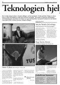 Layout 1 (Page 1) - Høgskulen i Volda - Page 4
