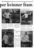 Layout 1 (Page 1) - Høgskulen i Volda - Page 5