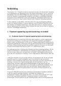 Dokumentasjon - Page 2