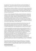 Dokumentasjon - Page 3