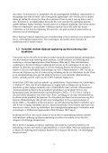 Dokumentasjon - Page 4