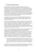 Dokumentasjon - Page 5