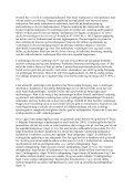 Dokumentasjon - Page 7
