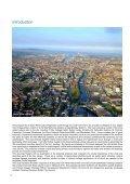Visit - The Dubline - Page 4