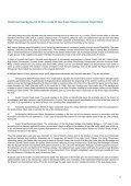 Visit - The Dubline - Page 5