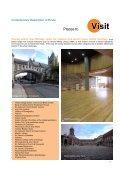 Visit - The Dubline - Page 7