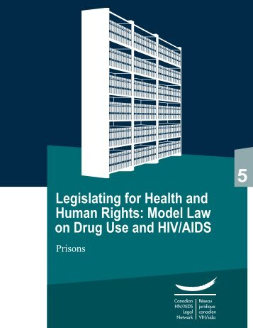 Slovakia : epidemiological fact sheets on HIV\/AIDS and ... - unaids