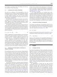 Modelling of landscape changes derived from the dynamics of socio ... - Page 4