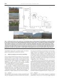 Modelling of landscape changes derived from the dynamics of socio ... - Page 5