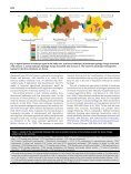 Modelling of landscape changes derived from the dynamics of socio ... - Page 7