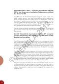Antiretroviral Therapy - Page 6