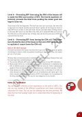 Antiretroviral Therapy - Page 7