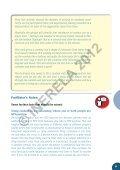 CONDOMS - Page 5