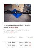 Fa.B+R Autohaus - Page 3
