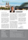 10. Newsletter 'Insight Automotive' (pdf 2,5 MB) - Berner & Mattner - Page 2