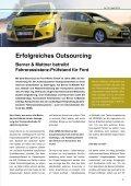 10. Newsletter 'Insight Automotive' (pdf 2,5 MB) - Berner & Mattner - Page 3