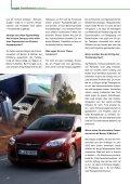 10. Newsletter 'Insight Automotive' (pdf 2,5 MB) - Berner & Mattner - Page 4