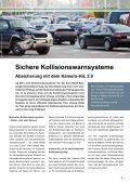 10. Newsletter 'Insight Automotive' (pdf 2,5 MB) - Berner & Mattner - Page 5