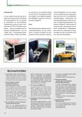 10. Newsletter 'Insight Automotive' (pdf 2,5 MB) - Berner & Mattner - Page 6