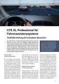 10. Newsletter 'Insight Automotive' (pdf 2,5 MB) - Berner & Mattner - Page 7