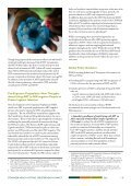 View/Download file - Southern Africa HIV and AIDS Regional ... - Page 2