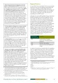 View/Download file - Southern Africa HIV and AIDS Regional ... - Page 3