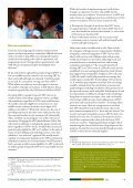 View/Download file - Southern Africa HIV and AIDS Regional ... - Page 4