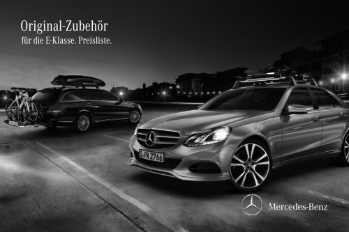 Original Mercedes-Benz Ripsmatten B-Klasse 245 Classic Set 4-teilig schwarz