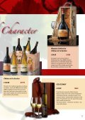 Christmas Presence -  Romanet - Page 3