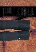Kleidung für die Zunft - Beinbrech - Page 4