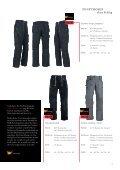 Kleidung für die Zunft - Beinbrech - Page 6