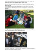 'I lost everything in my life': Doctor's courage as ... - Hizbul Ulama UK - Page 2