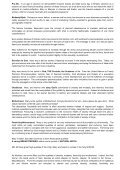 MUSLIM-CHRISTIAN PROTEST IN DEFENCE ... - Hizbul Ulama UK - Page 2