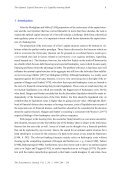 Capital Structure/e - Page 3