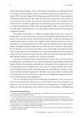 Capital Structure/e - Page 4