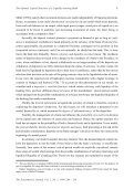 Capital Structure/e - Page 5