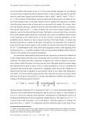 Capital Structure/e - Page 7
