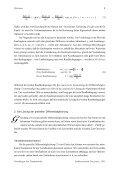 Die Option in kontinuierlicher Zeit - Page 3