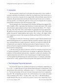 Σn - Page 2
